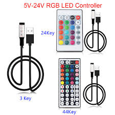 Best Offers usb 3 controler ideas and get free shipping - a446