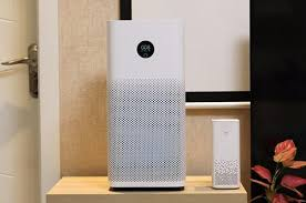 <b>Xiaomi Mijia</b> Air Purifier 3 Hands-on Review: The Most Affordable Air ...