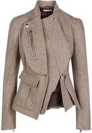 <b>Jacket</b>: лучшие изображения (105) | <b>Одежда</b>, Мода и Стиль