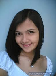 gadis indonesia 02 Gadis Bugil Sexy - gadis_indonesia_02