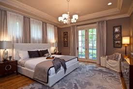 bedroom design ideas with beautiful bedroom rug beautiful design ideas