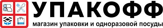 <b>Тряпка</b> для пола «Мой <b>домовой</b>» 100*75 купить в Челябинске