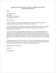1000 images about resumes cover letters on pinterest resume writing job seekers and how to craft cover letter for entertainment industry