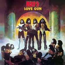 <b>Love Gun</b> - Wikipedia