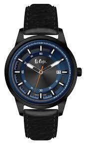 <b>Мужские часы Lee</b> Cooper купить на официальном сайте в Москве