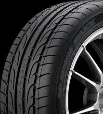 <b>Dunlop SP Sport Maxx</b>