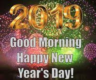 Happy New Year Quotes Pictures, Photos, Images, and Pics for ...