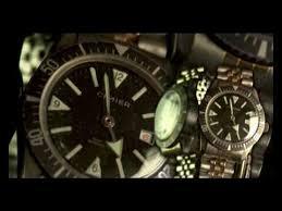 ШВЕЙЦАРСКИЕ <b>часы Roamer</b>