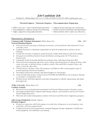 cover letter for resume system engineer sample systems engineer in computer science cover letter sample systems engineer in computer science cover letter