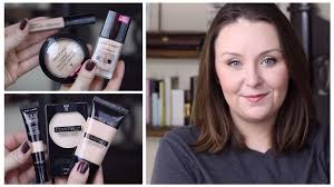 wet n wild photo focus foundation vs coverall wet n wild photo focus foundation vs coverall