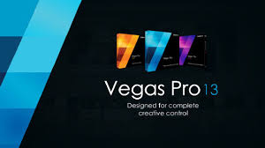 Download Sony Vegas Pro 13 Portable
