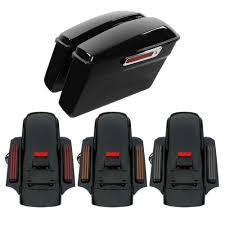<b>Motorcycle Spike Air Cleaner</b> Intake Filter Kits For Honda VTX 1300 ...