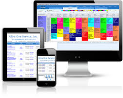 The Best HVAC Software and Field Service Software for Business ...