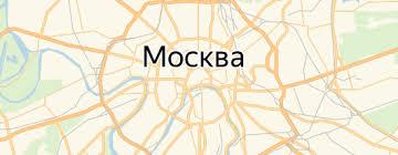 <b>Игрушки</b> и декор для грызунов — купить на Яндекс.Маркете