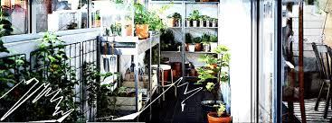 7 полезных предметов в <b>Икеа</b> для дома: практичные вещи