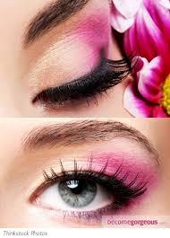 """Résultat de recherche d'images pour """"photos maquillage yeux"""""""