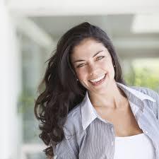 desert hills dental care farmington dentists cosmetic dentistry