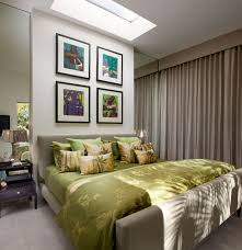 Modern Bedroom Curtains Bedroom Curtain Ideas Luxury For Designs Curtain Astonishing