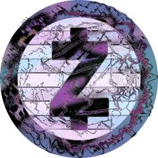 Zcash Review