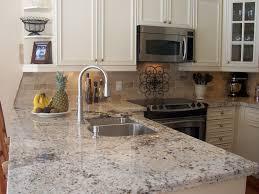 kitchen island granite top sun:  best pictures of white kitchens with granite countertops http myhomedecorideas
