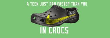 crocodile men marathon running sneakers breathable sport shoes cushioning jogging male athletic tennis women trainer