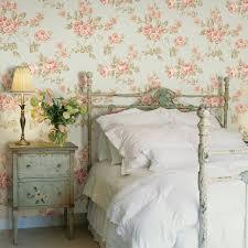 room elegant wallpaper bedroom:  the best bedroom with summer prints the best bedroom elegant floral wallpaper bedroom