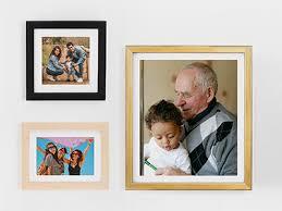 Zoomin - India's #1 photo service | Photo Books | Prints | Frames ...
