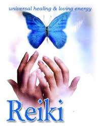 Image result for reiki images