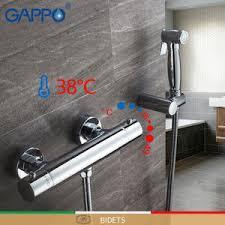 <b>bidet</b> faucets — международная подборка {keyword} в категории ...