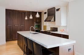 image of wonderful modern kitchen islands attractive kitchen bench lighting