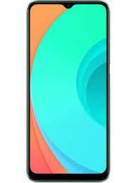 <b>Realme C11</b> Price in India, Full Specs (13th March 2021 ...