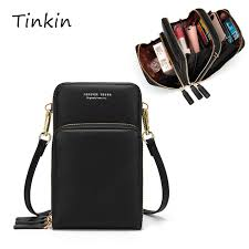 TINKIN Official Store - Amazing prodcuts with exclusive discounts on ...