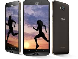 <b>Asus ZenFone</b> Max With <b>5000mAh</b> Battery Launched at Rs. 9,999 ...