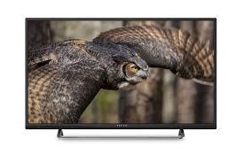 <b>LD</b>-<b>40SF6019BT</b>. <b>Телевизоры</b> российского производителя - <b>Vekta</b>