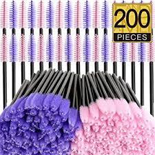 Last 30 days - Mascaras / Eyes: Beauty - Amazon.co.uk