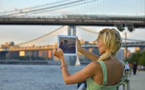 traveler pet peeves travel leisure