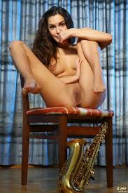 Gold Nude Play With Girl Treat Yourself To Unforgettable Erotic.