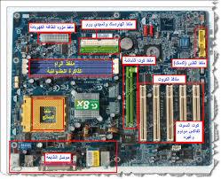 الكمبيوتر العربية 2016 images?q=tbn:ANd9GcS