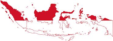 Hasil gambar untuk indonesia