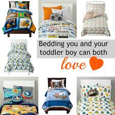 15 big boy bedding sets that both you and your toddler will love babble bedroom big boys furniture
