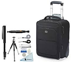 Lowepro NEW Pro Roller X100 AW Photo Rolling ... - Amazon.com