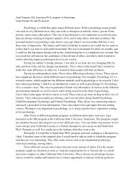 uc essay prompt  help music essay writing help how to write an    uc essay prompt  help music essay writing help how to write an essay prompt how