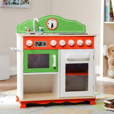 white play kitchen img