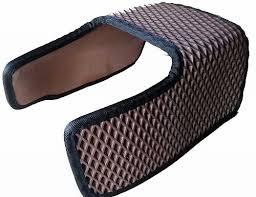 3d обшивка коврики в багажник разные цвета chn для zotye coupa zotye t600 coupe 2017 2019