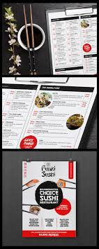 room manchester menu design mdog:  ideas about sushi bars on pinterest sushi catering wedding food stations and food buffet