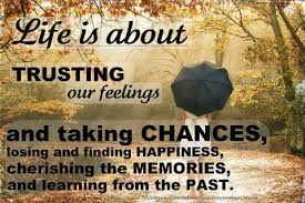 Second Chances Quotes Tagalog images