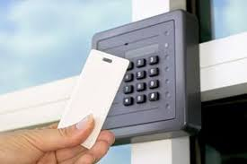 The Advantages of <b>Smart Cards</b> With <b>RFID</b> | It Still Works