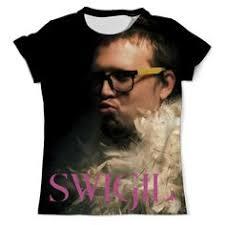9 Best SWIGIL images | Printed tees, Printed sweatshirts, Beanie