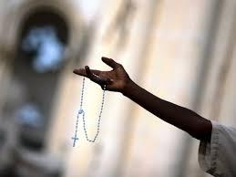 கிறிஸ்தவர்களாக மதம் மாறியும் மாற்றம் இல்லை