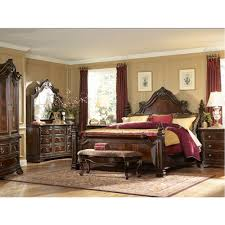 style bedroom sets suppliers